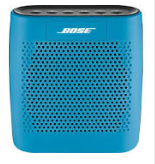 Soundlink color s300