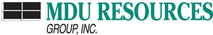 Mdu resources logo s300