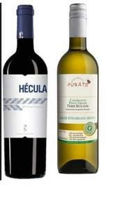 White wine s300