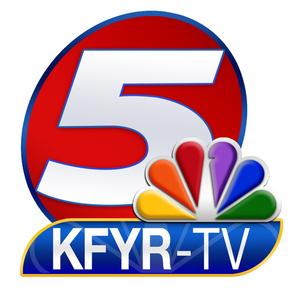 Kfyr logo 08 s300