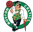 Celtics s300