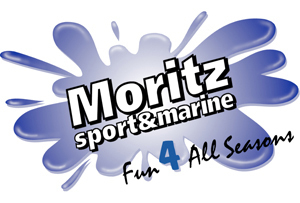 Moritz sport s300