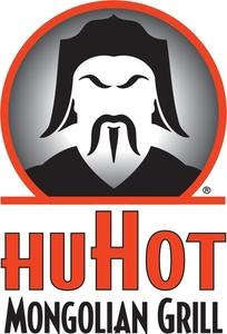 Huhot2 s300