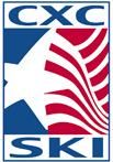 Cxc logo s550