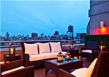 Nylo new york city 2 s300