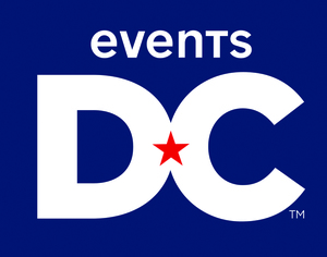 Events dc s300