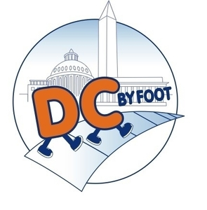 Logo dc by foot s300