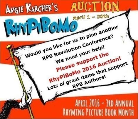 Rhypibomo 2016 auction badge s550