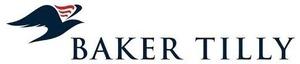 Baker tilly logo s300