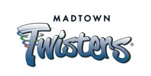 Madtown twisters logo s300