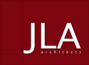Jla logo cardinal op 619x451 s300
