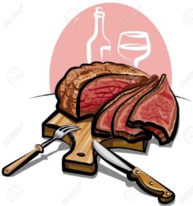Steak s300