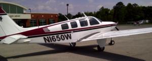 Plane   1 s300