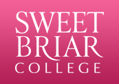 Sweet briar college s550