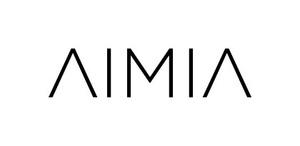 Aimia logo notagline s300