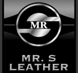 Mrsleather silentauctionpic s300