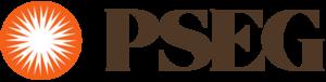 Pseg logo s300