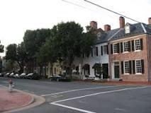Fredericksburg s300