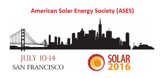 Ases solar2016 s550