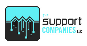 Supportcompanies logo s300
