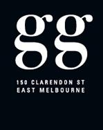 Gg header logo s300