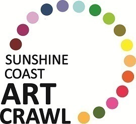 Art crawl logo final colour small s550