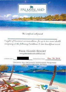Elite palm island grenadines002 cert   editted out s300