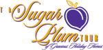 Sugar plum logo 2c rgb s550