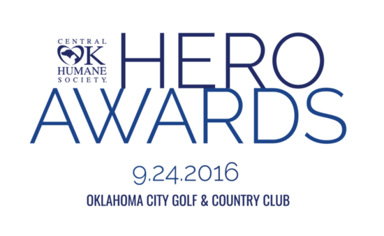 Okh hero awards logo 2916 s550
