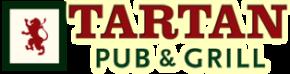 Tartan pub s300
