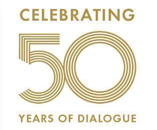 Dialogue s550