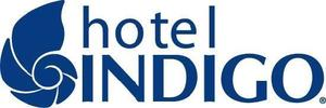 Hotel indigo s300
