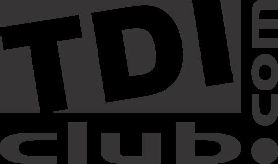 Tdiclub newlogo s550