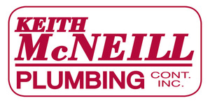 Mcneill plumbing logo s300