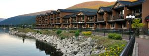 Prestige lakeside resort 11 s300
