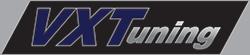 Logovxt 2 s300