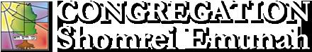 Logo  1  s550