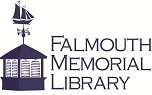Library logo webpac s550