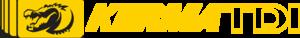 Kti logo 1421252458  33184 s300