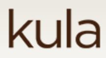 Kula yoga studio   annex s300