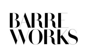 Barreworks s300