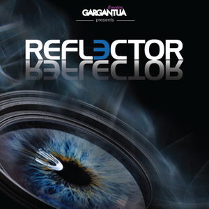 Reflector s300