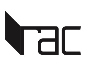 Rac2 s550