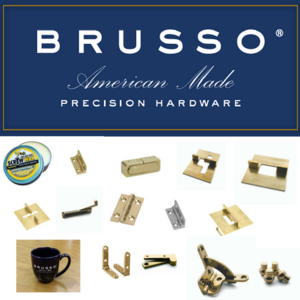 Brusso giveaway s300