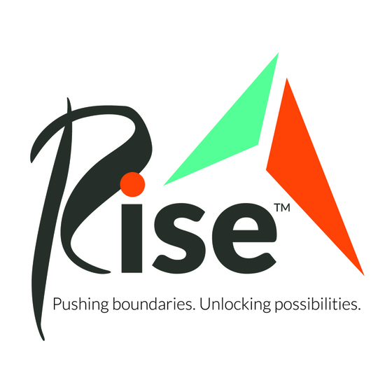 Rise logotagline s550