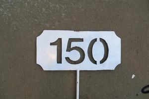Img 0038 s300