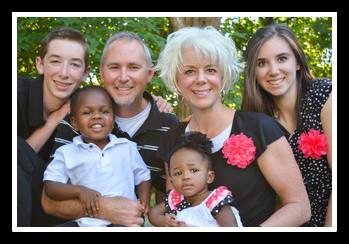 Family s550