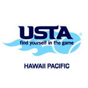 Ustafyig hawaiipa1c s550