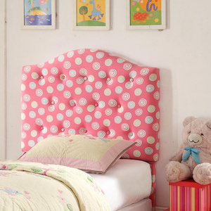 Twin pink tufted headboard 3c5c8c37 c134 4a4e 9977 6db89a7f5321 600 s300