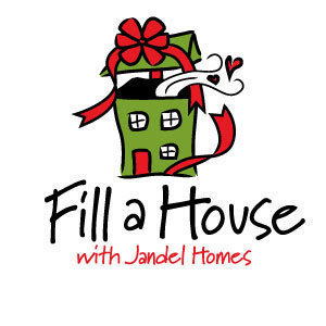 Fillahouse2final1300px s550